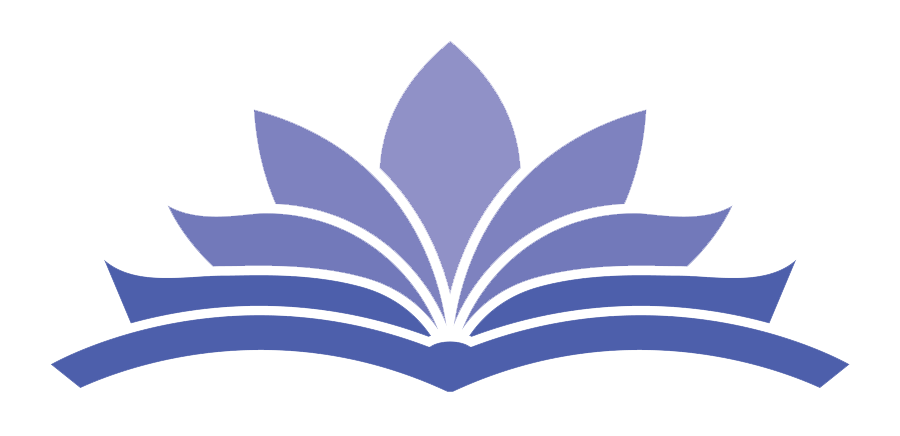 Tharunk Books